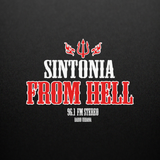Sintonía From Hell / Capitulo N° 6
