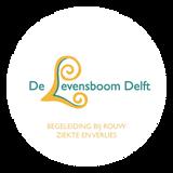 2017-11-16_DeLevensboomDelft_PaulineStadhouders