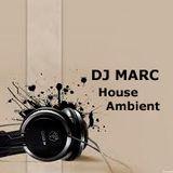 DJ Marc - House-Ambient (2011-11-17)