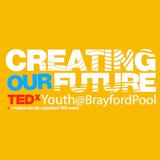 TEDx Youth@Brayford Pool on Siren Radio