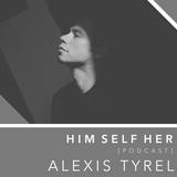 HSH_PODCAST: Alexis Tyrel / Gideon [Lessismore]