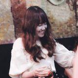 Việt Mix - Full Set Linh Ku Feat Thái Hoàng - DJ Long Kòi