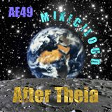 Mix[c]loud - AREA EDM 49 - After Theia