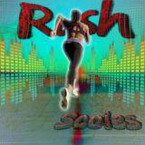 Rush_2013_12