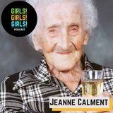 Jeanette Calment