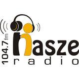 Andy Castro - Dance Factory @ Nasze Radio 104.7 FM (09-12-2011)
