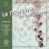 [Musicophilia] - Le Mystere de la Musique - Volume One (1973-1977)