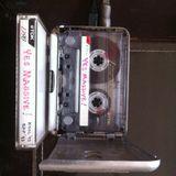 KOOL FM 945 &  Westwood Capital Radio 1994