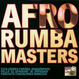 Afro Rumba Masters