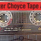 Peter Choyce on KXLU September 8, 2005