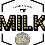 Demo Set - Saturday Milk Sessions