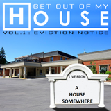 Get The Hell Outta My House Muzik