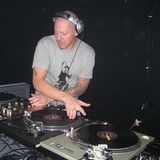 DJ Rectangle - Kiss FM (1998)