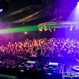 NEW MIX DJ LANZER 2016
