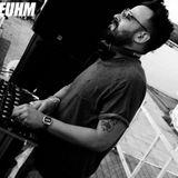 Dj Set ||Marco Ricciardi|| 24 Luglio 2014
