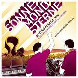 2Raumwohnung (Live PA) @ SonneMondSterne 2004 - Bleilochtalsperre Saalburg - 07.07.2004