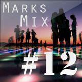 Marks Mix #12