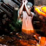 Katritek_Mix_Z_Pod_Kopca