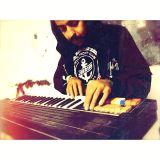 HiFi Hyderabad feat. DJ MoCity 04.04.2014