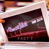 juliets classics