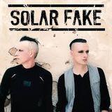 EBM FOREVER SET 530-SPECIAL SOLAR FAKE !!!