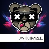 Coronita Minimal Techno Mix #3 By Matt Suflexx