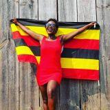 Planet Africa Volume one-Swangz All Star Tour(Destination Kampala)