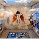 GARY BELL – DeepCityBeats #040 @ deepinradio.com