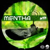 Kryptik:Elementz Exclusive Guest Mix 20: Mentha