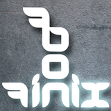 Bon Finix - Deep Space Vol.1