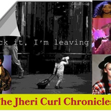 The Jheri Curl Chronicles: F*ck It, I'm Leaving! (Artists That Went Solo)