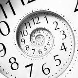 Reversing Time Impro 23/1/16