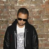 The Purist - FABRICLIVE Promo Mix