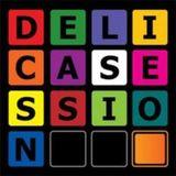 Delicasession Radio Show - 27 February 2008 - Innacity FM