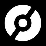 Sonica Podcast 039 - Octubre 2014