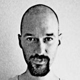 LD Nero Pomelo Podcast April 2012