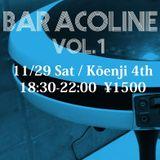 Acoline Mix