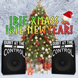 AT THE CONTROL #75 on RastFM - 12/12/19 - Last session in 2019!