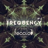 FREQUENCY #6