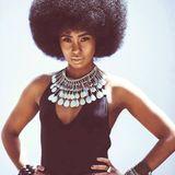 AfroTracks By Buenavibra Dj #2