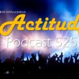 Podcast 525