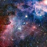 Perdu dans l'univers !