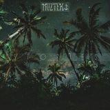 MUZTEK - Stories