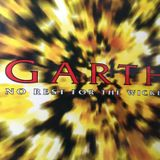 Garth - No Rest For The Wicked