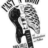 fast n loud show#34