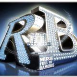RichieRich R&B Anthems_1