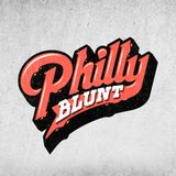 Philly Blunt - Ambar Residents mix - May 2016