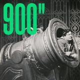 900 secondes - Fantaisier