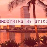 Smoothies Vol.1 (Chill G's sequel)