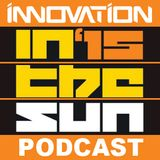 Innovation Podcast Ep72